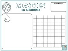 Student Response RECORDING SHEETS forLearning... by One Teacher's Journey | Teachers Pay Teachers Reading Lessons, Writing Lessons, Math Lessons, School Resources, Teaching Resources, Class Teacher, Recording Sheets, Maths, Mathematics