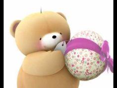 Celebrate this Easter with a few surprises! Twitter: https://twitter.com/FFofficialbear Facebook: https://www.facebook.com/Forever.Friends.x Pinterest: http...