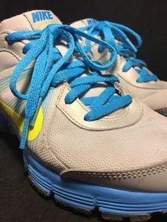 NIKE AIR MAX Run Lite 3 Women's/Ladies Shoes/Runners/Sneakers/Trainers/Sports  #Nike #RunningCrossTraining