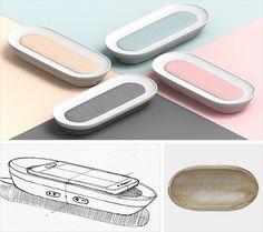 [WE-Innovate] 온라인 공모전 두번째 이야기 Sight and Sound – SamsungWA