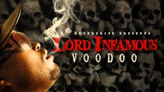 Dj paul lord infamous 187 invitation remastered lee taylor lord infamous stained steel stopboris Image collections