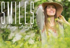 Dental Group, Dental Care, San Jose Dentist, Smile, Dental Caps, Dental Health, Laughing