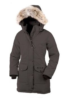Canada Goose chilliwack parka online store - Canada Goose Expedition Parka Red Womens $347 | womens fashion ...