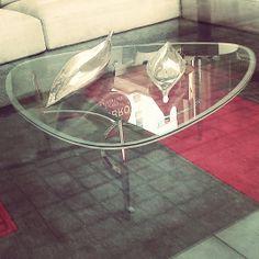#glass #inox #living_room https://www.facebook.com/media/set/?set=a.579107322122566.1073741826.319190444780923&type=3