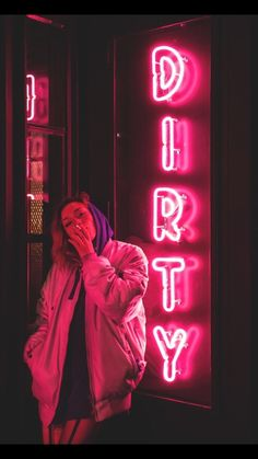 Where neon lights photography, photography modern photography, portrait photography, fashion photography