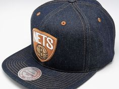 MITCHELL AND NESS ·  tophats  caps  gorras  accesorios  capaddict  capsshop   fashion  giftideas a392b313633