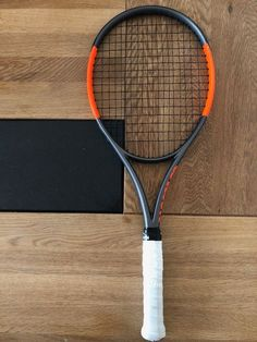 ddd172b25ae Reviews For The Best 2019 Tennis Racquets