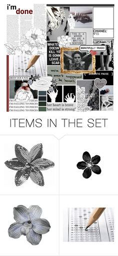 """""In these coming years // Many things will change // But the way I feel // Will remain the same"" // Round Seven // Marvel Academy Battle"" by newkidsinar ❤ liked on Polyvore featuring art, bedroom, kitchen, bathroom and marvelacademyround7"