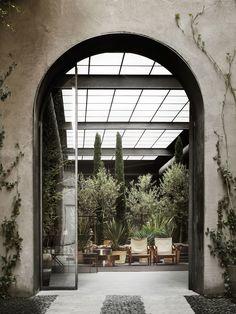 56 Super ideas for exterior furniture restaurant outdoor spaces