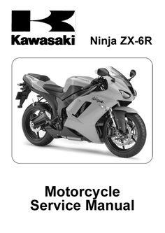 308 75 watch now http aliiwq worldwells pw go php t 32285832412 rh pinterest ca kawasaki zx6r 2009 racing kit manual 2015 Kawasaki ZX6R