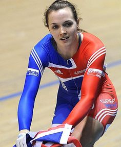 Victoria Pendleton, You Lost Me, Cycling, Tops, Women, Girls, Style, Fashion, Toddler Girls