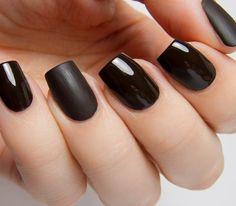 Black Nail Designs Black Nail Designs Black Nail Designs Black Nail Designs Black Nail Designs Black Nail Designs Black Nail Designs