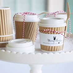 Ideas For Homemade Bridal Shower Gifts Hot Chocolate Creative Wedding Favors, Inexpensive Wedding Favors, Wedding Shower Favors, Bridal Shower Gifts, Party Favors, Party Treats, Party Gifts, Hot Chocolate Wedding Favors, Wedding Candy