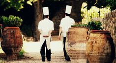 Wine-Passport-France-Provence-route-des-vins-restaurant-étoilé