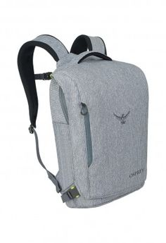 Packs and Luggage from Osprey, Eagle Creek and Pacsafe to keep you on the move no matter where you're off to Osprey Backpacks, Internal Frame Backpack, Urban Gear, School Pack, Notebook Bag, Osprey Packs, 3 In 1 Jacket, Ski Gear