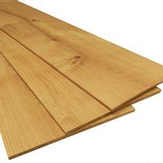 Bath panel? Glue to plywood? Or just buy oak veneer plywood?