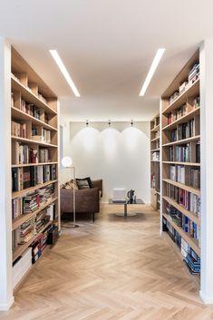 Cecilie claussen_Berg_4 Oslo, Shelves, Projects, Design, Home Decor, Shelving, Homemade Home Decor, Shelf