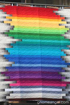 gnomeangel_rainbowstripe1