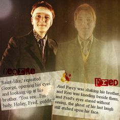 harry potter fred and george | Fred-and-George-harry-potter-24335598-500-500.jpg