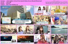 バラエティ番組170227 AKB48 - コジハルタビ Final #04.mp4   170227 Kojiharu Tabi ep04 (Kojima Haruna Minegishi Minami) Final ALFAFILE170227.Kojiharu.#04.rar ALFAFILE Note : AKB48MA.com Please Update Bookmark our Pemanent Site of AKB劇場 ! Thanks. HOW TO APPRECIATE ? ほんの少し笑顔 ! If You Like Then Share Us on Facebook Google Plus Twitter ! Recomended for High Speed Download Buy a Premium Through Our Links ! Keep Support How To Support ! Again Thanks For Visiting . Have a Nice DAY ! i Just Say To You 人生を楽しみます…