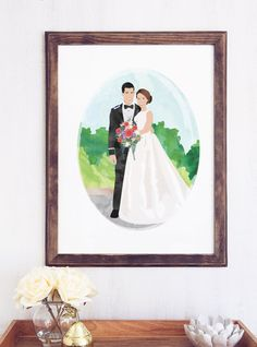 43 best the ultimate wedding gift list images on pinterest