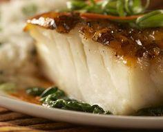 Bonefish Grill - Pan Asian Sauce recipe