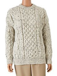 31 Best Ireland Aren Sweaters Images Sweaters Wool