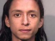 Jose Montano, 20, is facing life in prison if convicted in the dual jury trial for his alleged role in a post-homecoming dance gang rape at Richmond High School on Oct. 24, 2009.