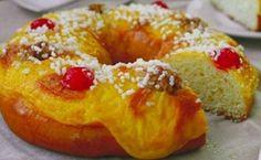 Busca entre 63000 recetas. Con el motor de búsqueda de myTaste.com.ar puedes buscar recetas en los sitios web de recetas argentinos más grandes. Sin Gluten, Gluten Free, Learn To Cook, Food Photo, Bagel, Doughnut, French Toast, Recipies, Food And Drink