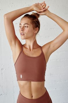 People Outfits Workout Free 891 2019 Gym Best The In Images For OnvwPO8q