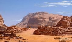 uncharted-3-drakes-deception-unveiled-20101209063955905-3364704.jpg (510×301)