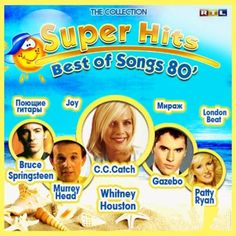 Download link:  megafilesfactory.com/444162c048d9368b/VA - Super Hits - Best of Songs 80 (2017)