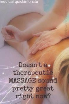 Doesn't a therapeutic massage sound pretty great right now? Doesn't a therap Massage Meme, Massage Art, Massage Images, Massage Pictures, Mobile Massage, Massage Quotes, Massage Envy, Massage Tips, Massage Benefits