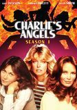 Charlie's Angels: Season 1 [4 Discs] [DVD]