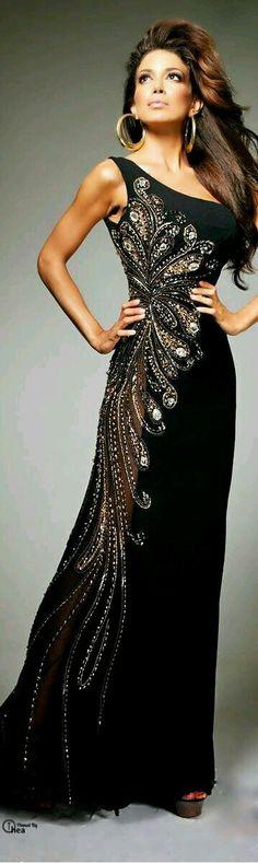 Dress core #mariabacana #ConsultoriadeEstilo #PersonalStylist #Analisedeestilo #Biótipo #ConsultoriaOnline #Capsulewardrobe masculino & feminino #Whatsapp 62-8123-7741 @its_mariabacana #Ateliêsobmedida :-) #Modasobmedida