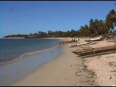 Madagascar, la grande ile http://www.dilanntours-madagascar.com/