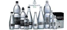 [ Harrogate Spring] 英國最古老的泉水,自1571年    It dates back to the 16th century when the first springs were found to be therapeutic.[1] Harrogate Spa Water is used locally, nationally and internationally, being exported to as far away as Australia. Many of the UK's largest companies supply this water to their customers and colleagues. For example, coffee chain Cafe Nero's own brand bottled spring water is sourced from Harrogate.