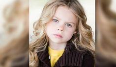 General Hospital has cast child actress Scarlett Fernandez as Nathan and Claudette's daughter, Charlotte.