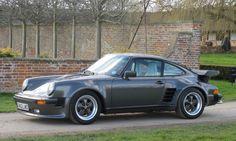 car-view-large-Porsche-911_Turbo_LE-1989-12.jpg 708×423 pixels