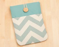 ipad mini case $24.50