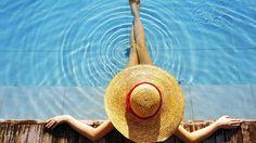 6 benefícios do Sol que não conhecia | SAPO Lifestyle