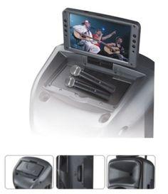 music speaker  system