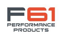 Performance product logo