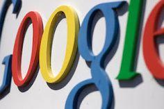 Google se sigue empeñando en hacernos la vida más fácil | Educación a Distancia (EaD) | Scoop.it