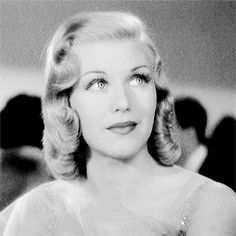 Vivacious Lady (1938) #ginger rogers#vivacious lady