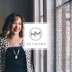 """Erin shares insights into what it takes to launch a start up with HeyMama.co. """"What was the most surprising discovery to me was that an idea and even execution of that idea is not enough. You need to be relevant and to truly be relevant, to sell yourself and your brand, you need to dive far deeper internally than you ever have before. #californiadivorcehelp #divorcehelp #divorce #divorceevent #divorcepapers #divorceonline #getdivorce #divorceprocess #DivorcePlanning #cheapdivorce #breakup Cheap Divorce, Divorce Online, Divorce Process, Divorce Papers, Getting Divorced, Lawyers, Breakup, Discovery, Told You So"""