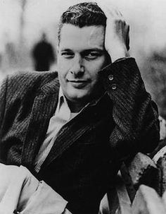 Joseph Heller - American author of novels, short stories, plays and screenplays. Joseph Heller, Writers And Poets, Best Novels, Playwright, Love At First Sight, Man Photo, Book Authors, Romance Novels, Bibliophile