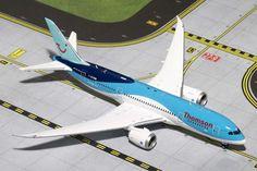 Thomson | 787-8