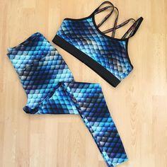 Activewear, Bikinis, Swimwear, Sewing, How To Make, Stuff To Buy, Fashion, Bathing Suits, Moda