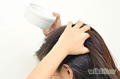Lighten Hair Naturally With Honey Step 2 Version 3.jpg